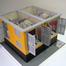 Блочные комплектные трансформаторные подстанции