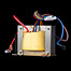 Запасные части для высоковольтного оборудования